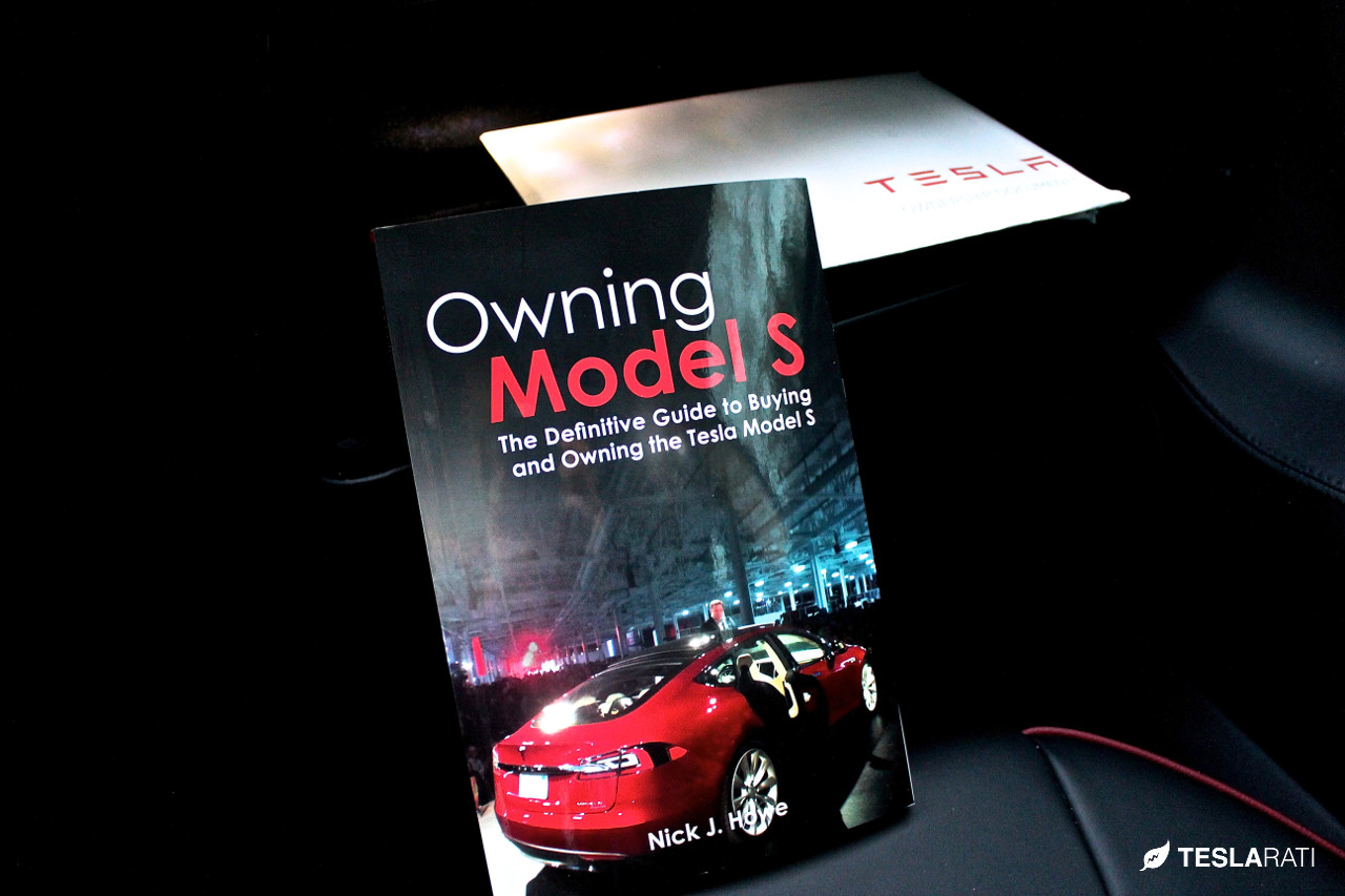 Owning-Model-S-Book-Nick-Howe-Tesla-4
