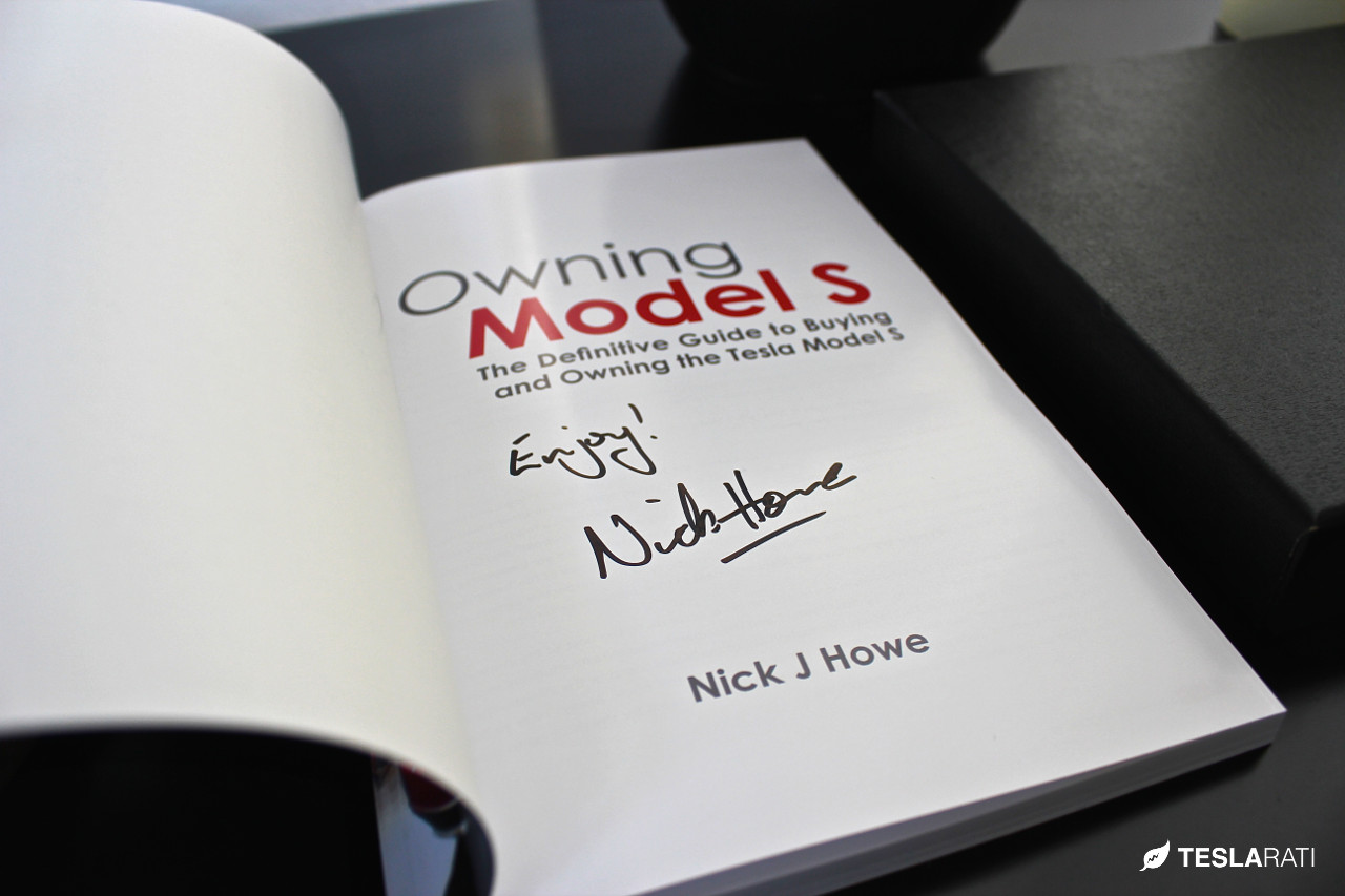 Owning-Model-S-Book-Nick-Howe-Tesla-8