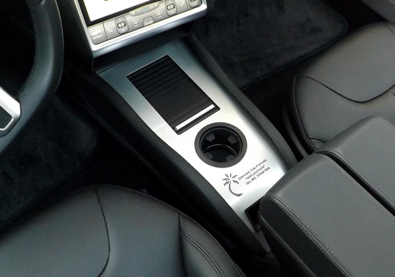 Personalized-Tesla-Center-Console-CCI-1