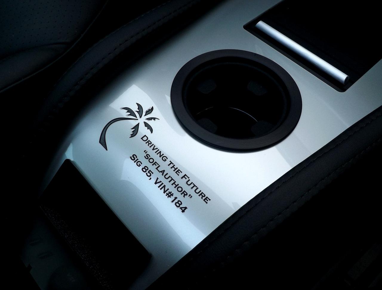 Personalized-Tesla-Center-Console-CCI-3