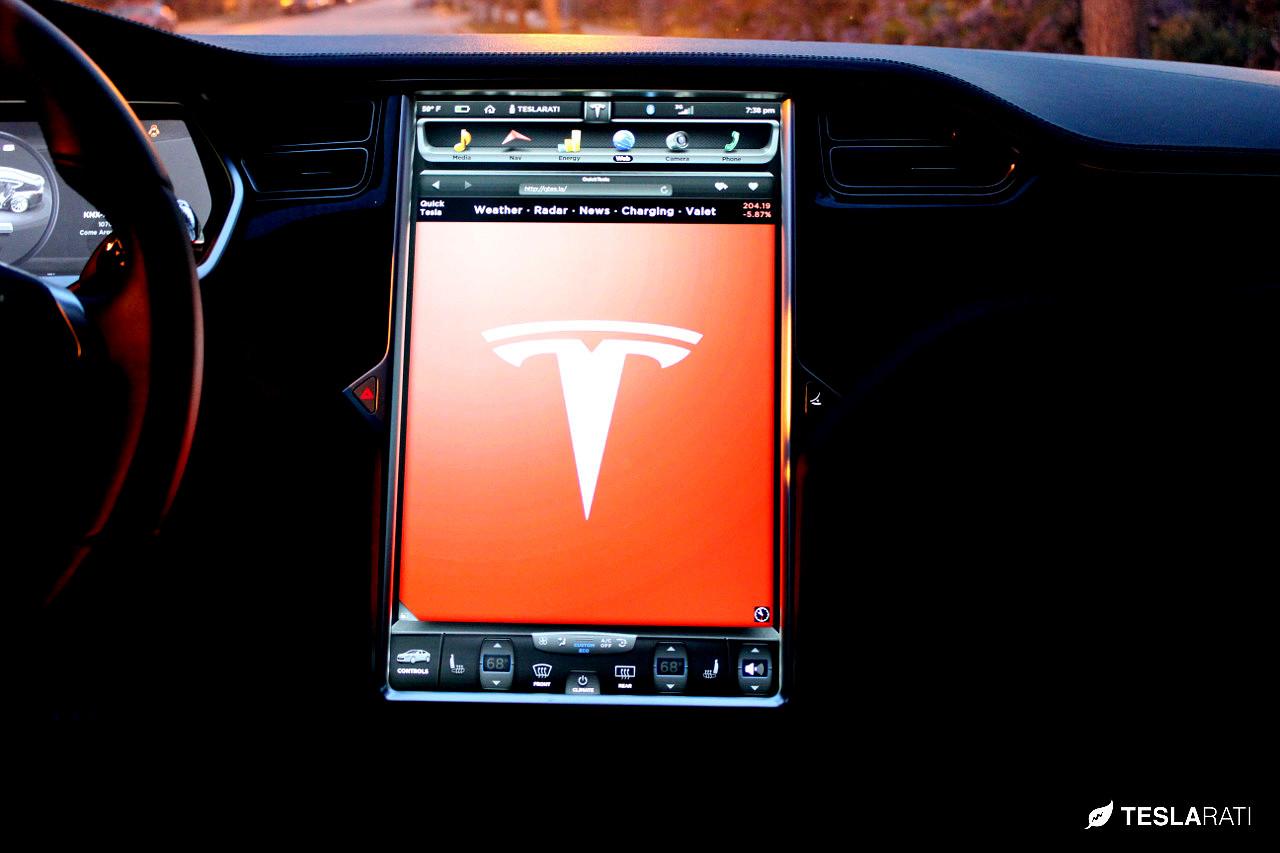 Quick-Tesla-App-2