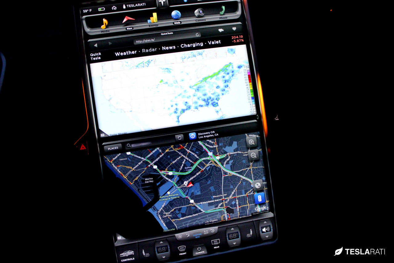 Quick-Tesla-App-5