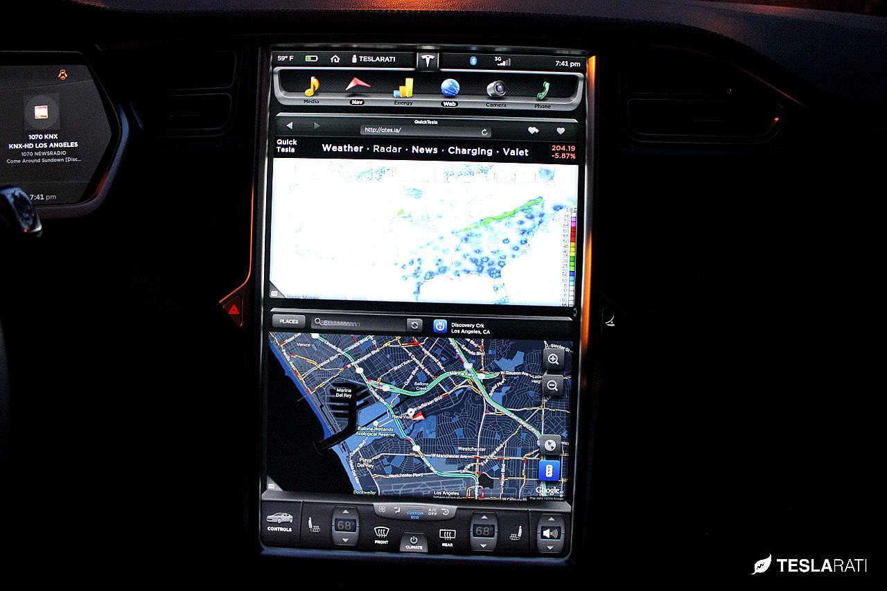 Quick-Tesla-App-6