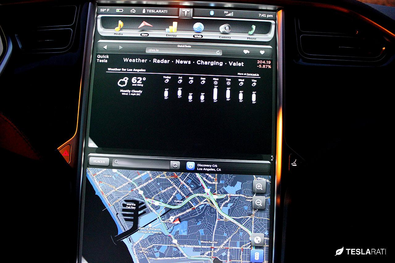 Quick-Tesla-App-7
