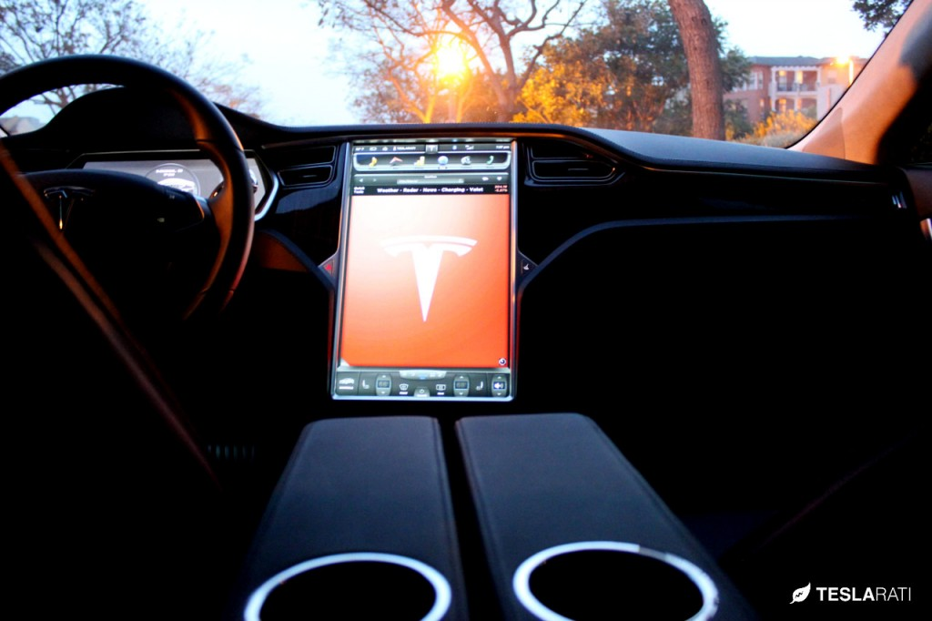 Quick-Tesla-App-PARZ