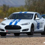 Tesla-48-Race-Car-Willow-Springs