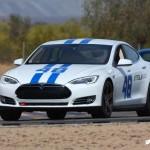 Tesla-48-Race-Car-Willow-Springs
