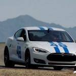 Tesla-48-Race-Car-Willow-Springs-2