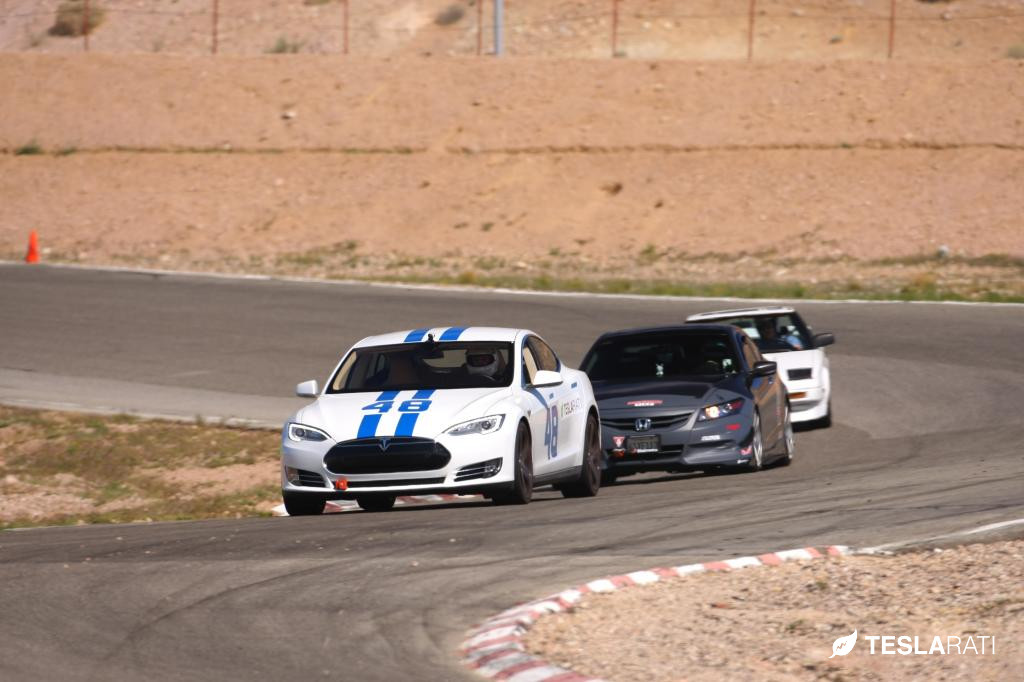 Tesla-48-Race-Car-Willow-Springs-3
