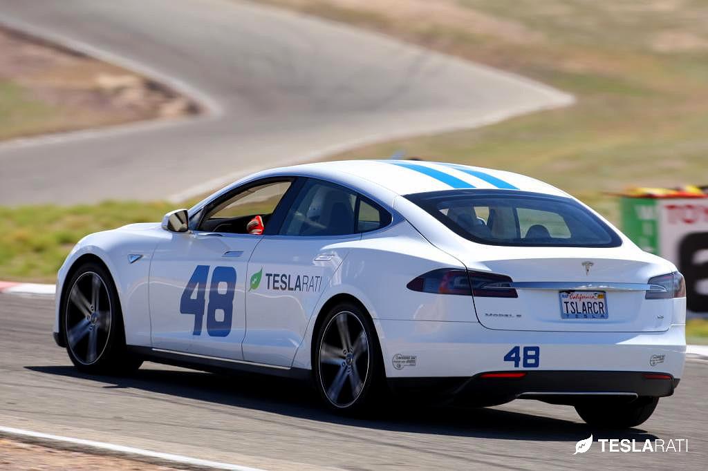 Tesla-48-Race-Car-Willow-Springs-4