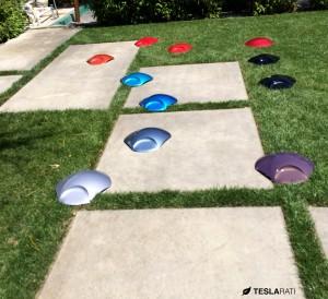 Tesla-New-Colors-Palette-1