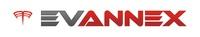 evannex-logo