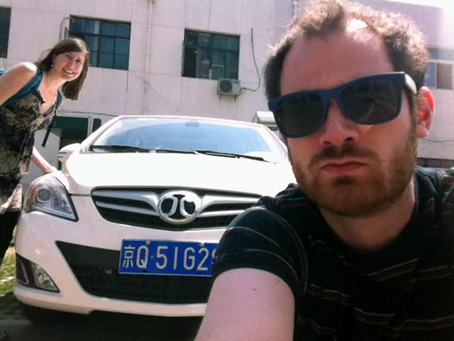 EV-rental-Beijing-8