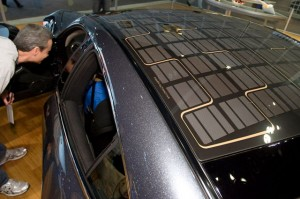 Fisker-Karma-Solar-Panel-Roof