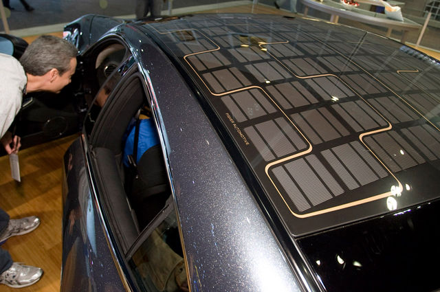 Fisker-Karma-Solar-Panel-Roof