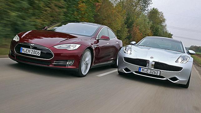 Fisker-Karma-Tesla-Model-S