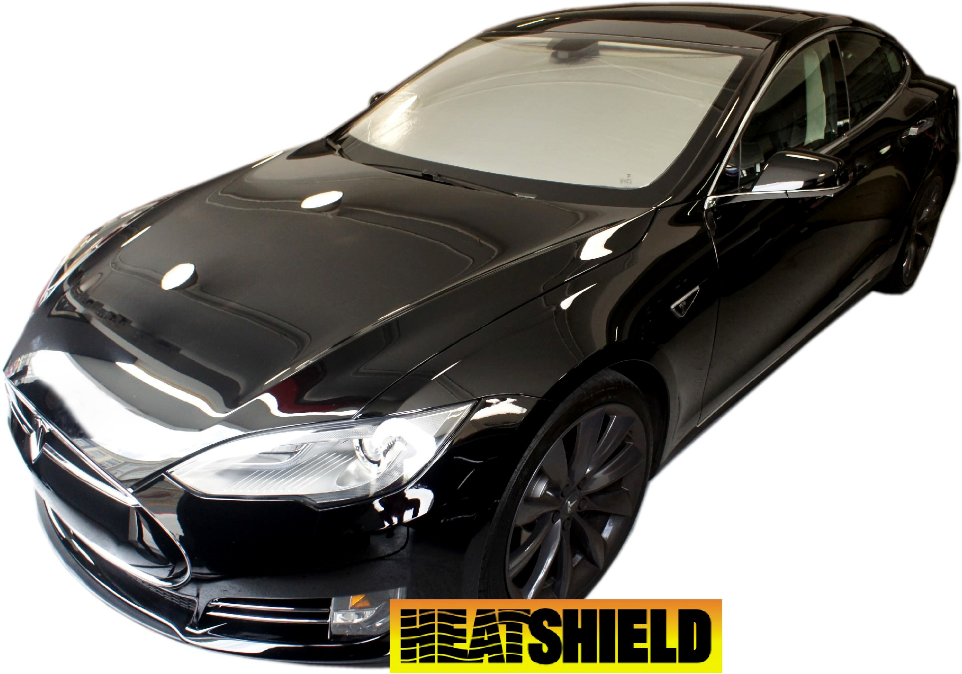 Model-S-Exterior-Heatshield-Sunshade