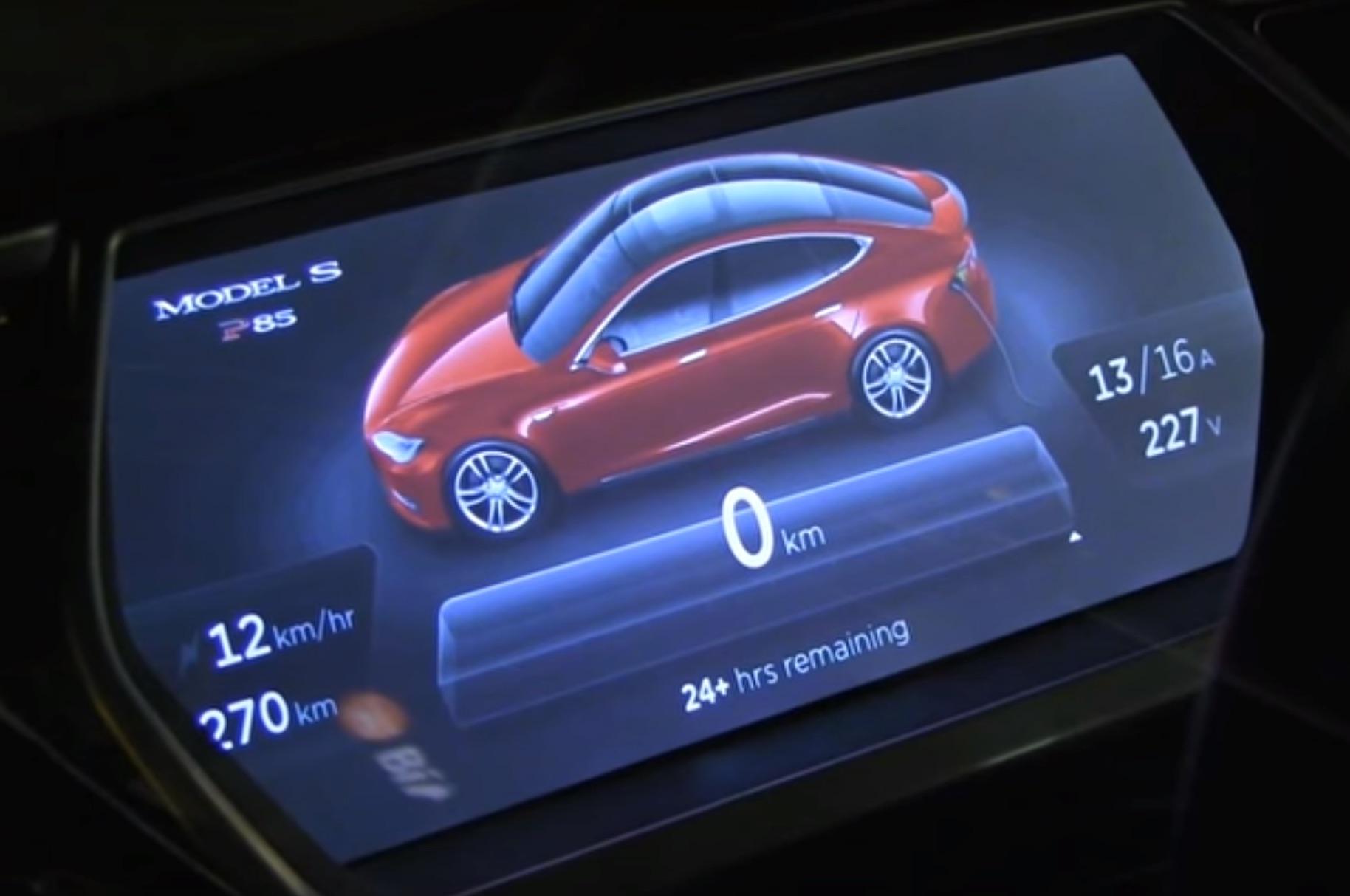 Tesla-Battery-Range-Zero-0
