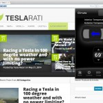 Tesla-Model-S-Control-Browser-App-1