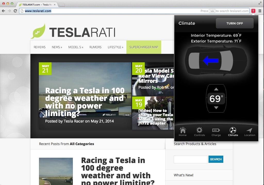 Tesla-Model-S-Control-Browser-App-1