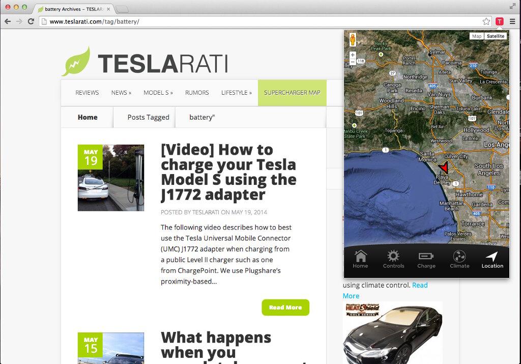 Tesla-Model-S-Control-Browser-App-4