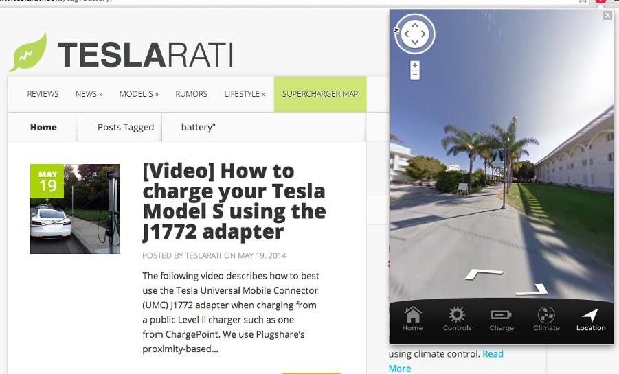 Tesla-Model-S-Control-Browser-App-6