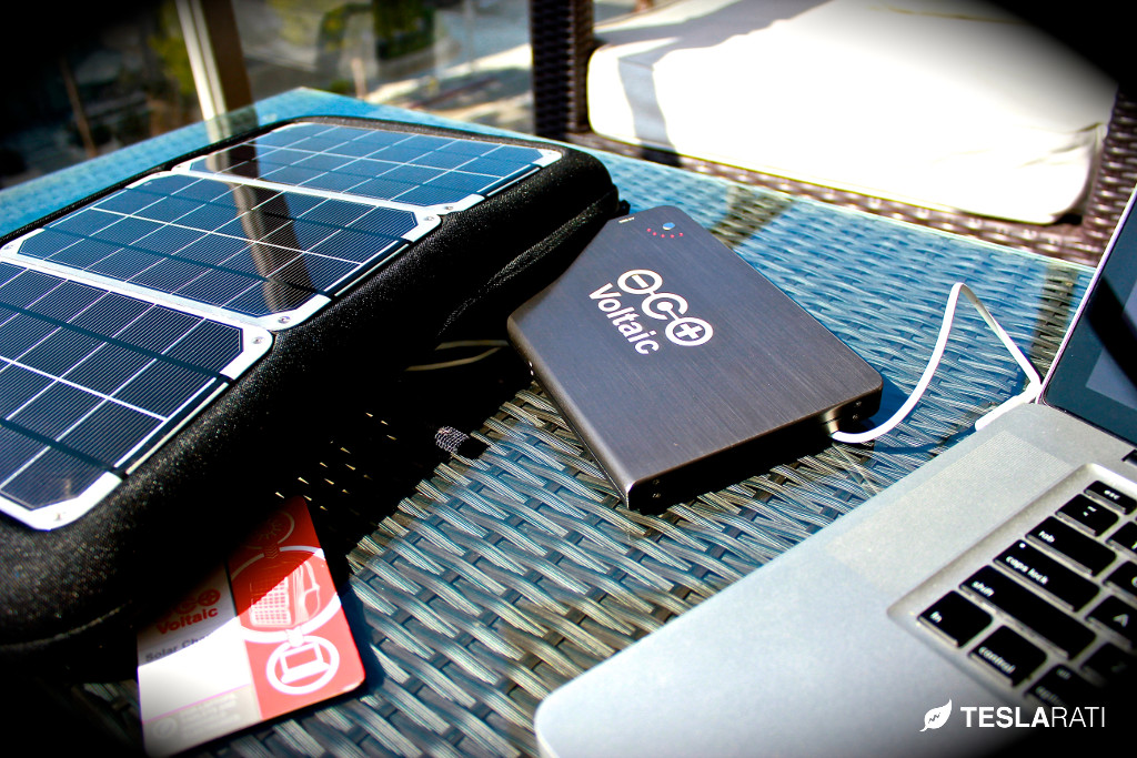 Voltaic-Fuse-10w-Solar-Charger-1