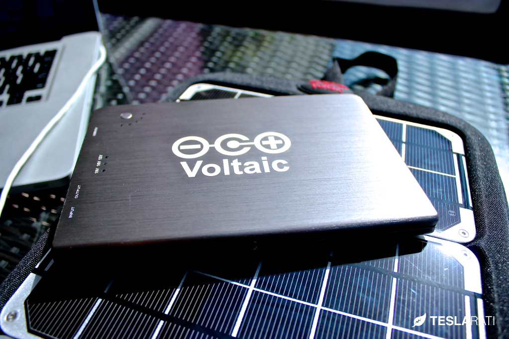 Voltaic-Fuse-10w-Solar-Charger-2