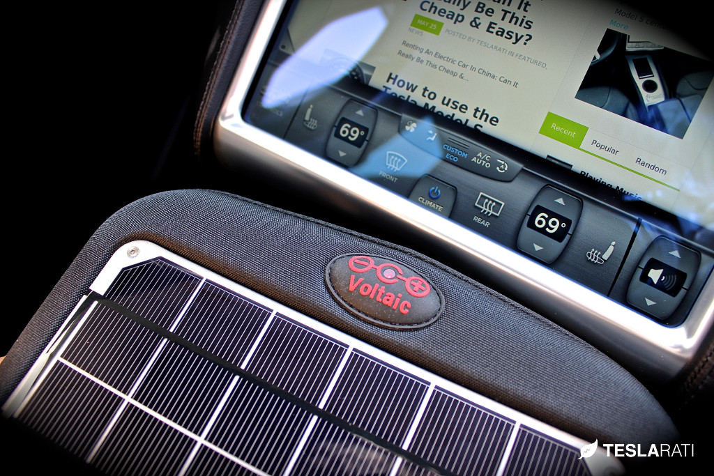 Voltaic-Fuse-10w-Solar-Charger-6