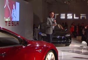 Elon-Musk-Open-Source-Supercharger