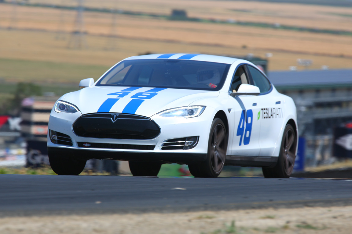 Green Turn 3 ZB__2322-May3114