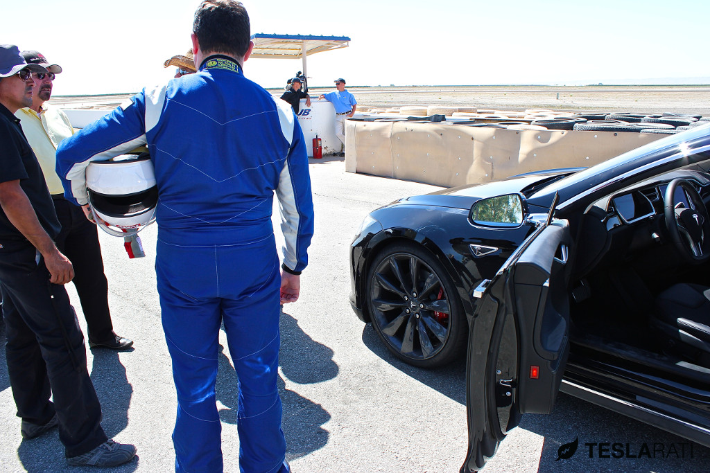 Saleen-Tesla-Model-S-Track-Test-11