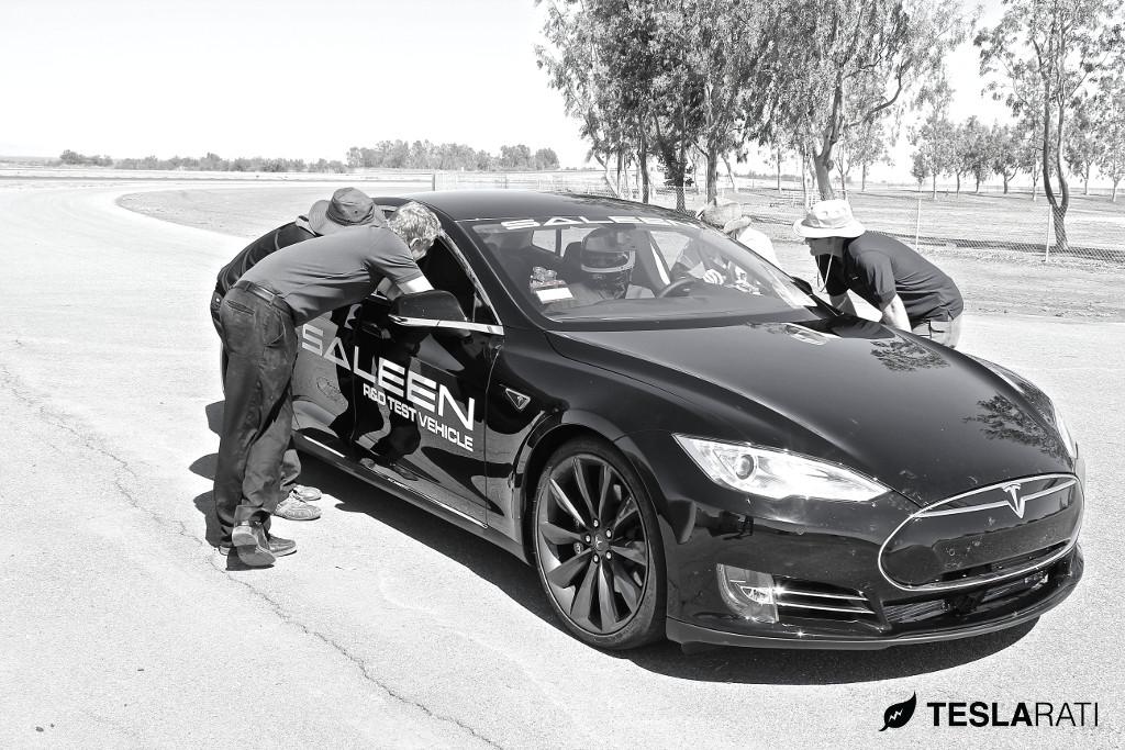 Saleen-Tesla-Model-S-Track-Test-12