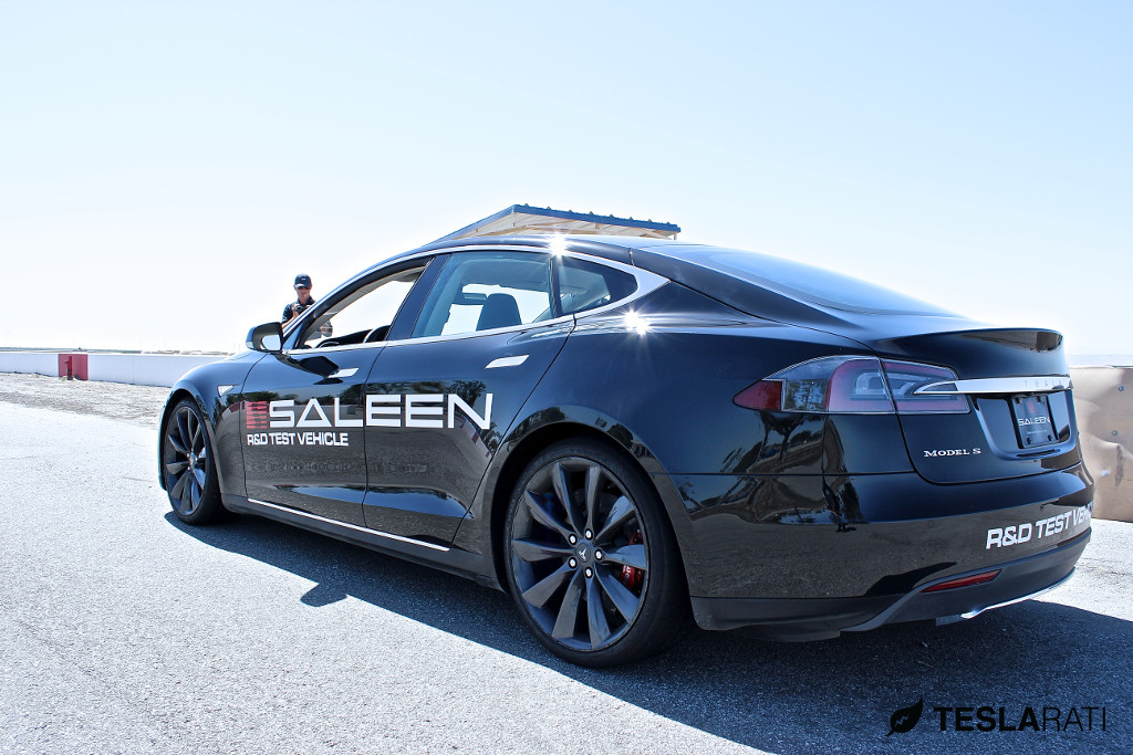 Saleen-Tesla-Model-S-Track-Test-13