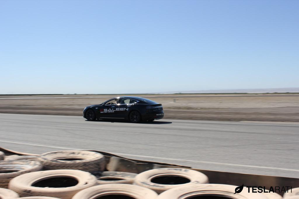 Saleen-Tesla-Model-S-Track-Test-14