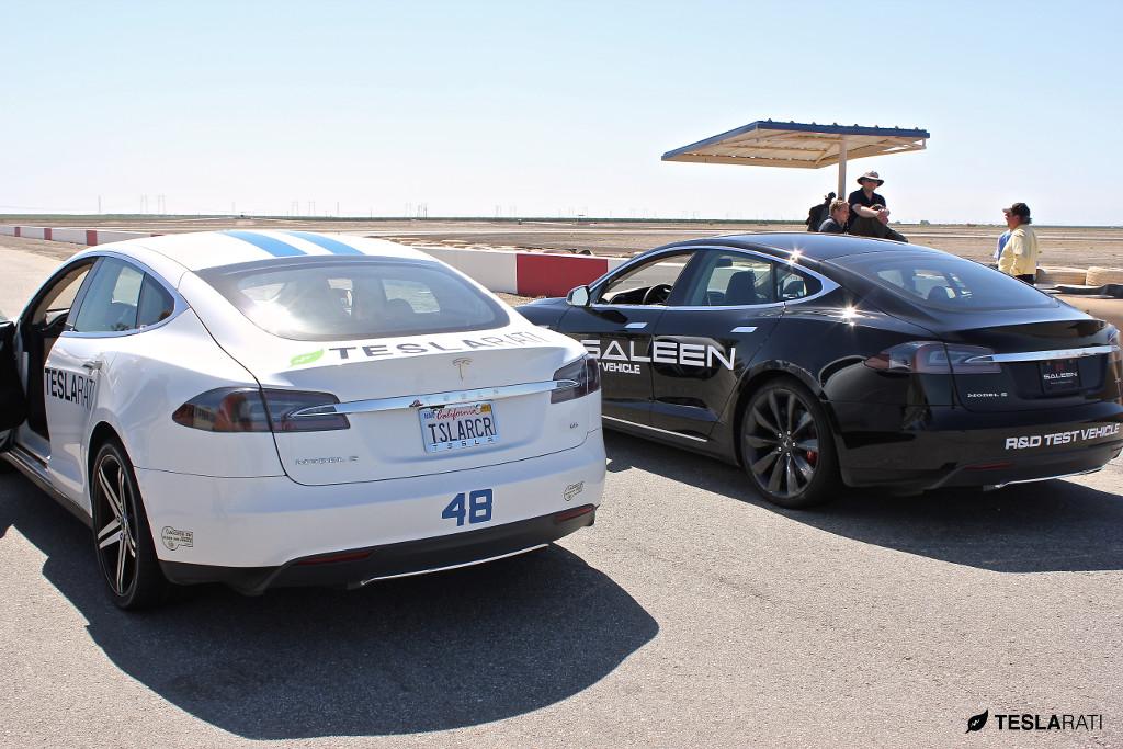 Saleen-Tesla-Model-S-Track-Test-2