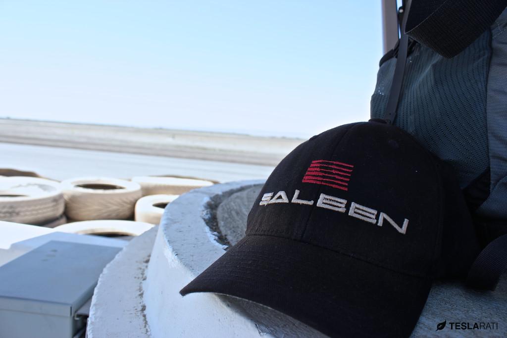 Saleen-Tesla-Model-S-Track-Test-3