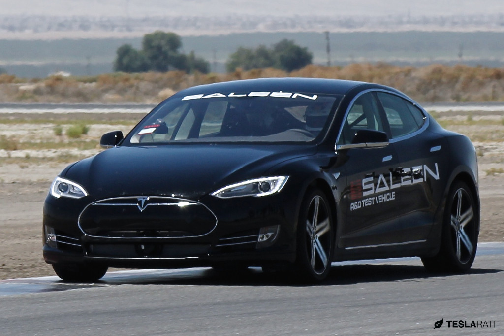 Saleen-Tesla-Model-S-Track-Test-5