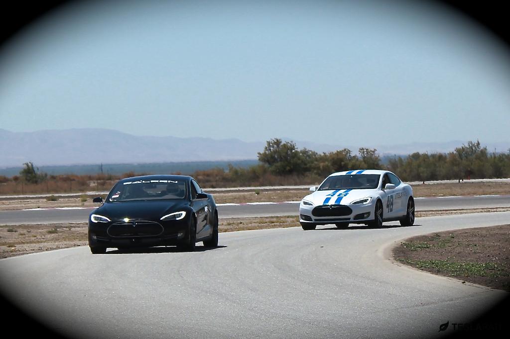 Saleen-Tesla-Model-S-Track-Test-7