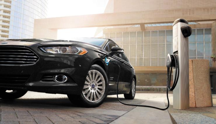 most-popular-electric-car-02-740×425