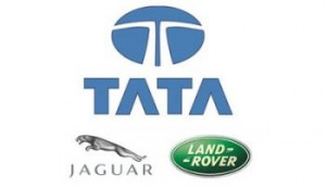 tata-jaguar-land-rover-logo