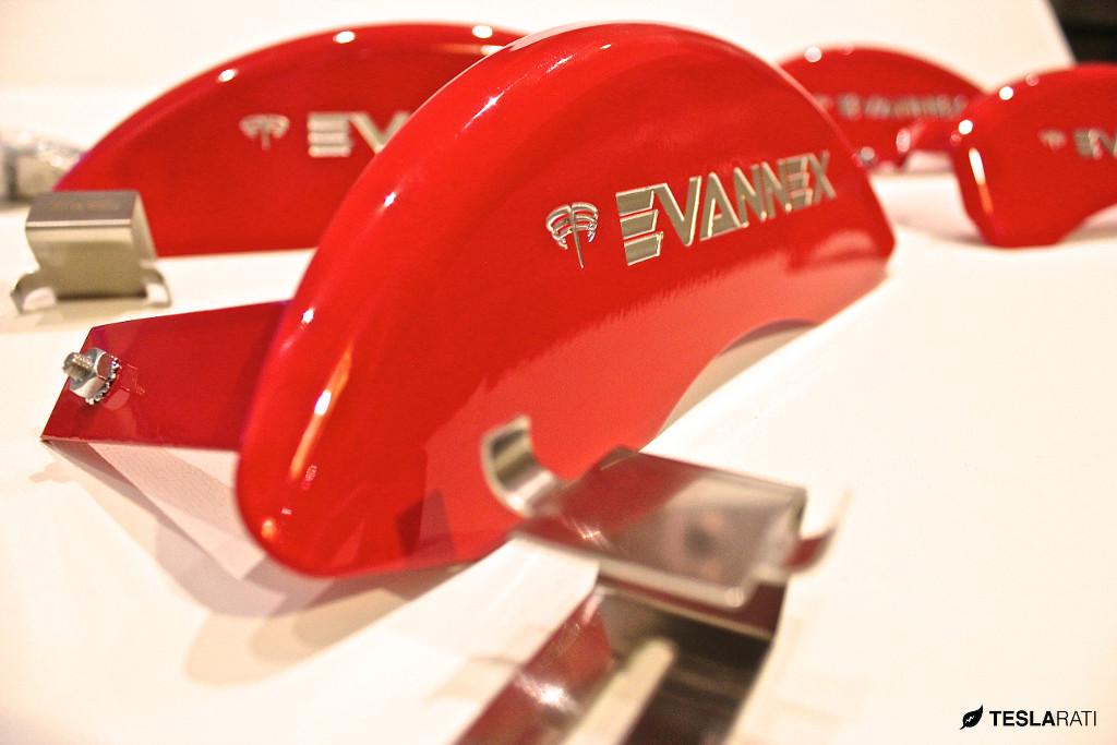 MGP-Tesla-Red-Brake-Calipers-Covers-1