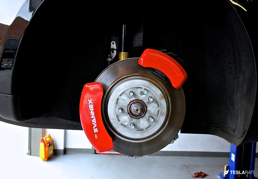 MGP-Tesla-Red-Brake-Calipers-Covers-5