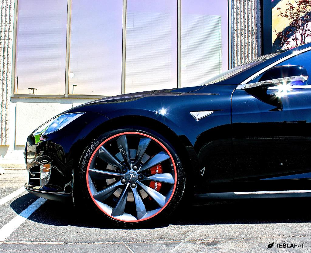MGP-Tesla-Red-Brake-Calipers-Covers-7