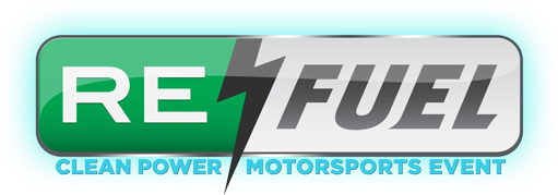 REFUEL_logo