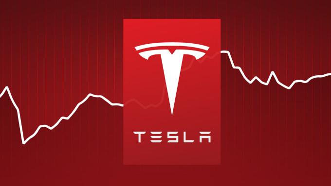Tesla-Earnings