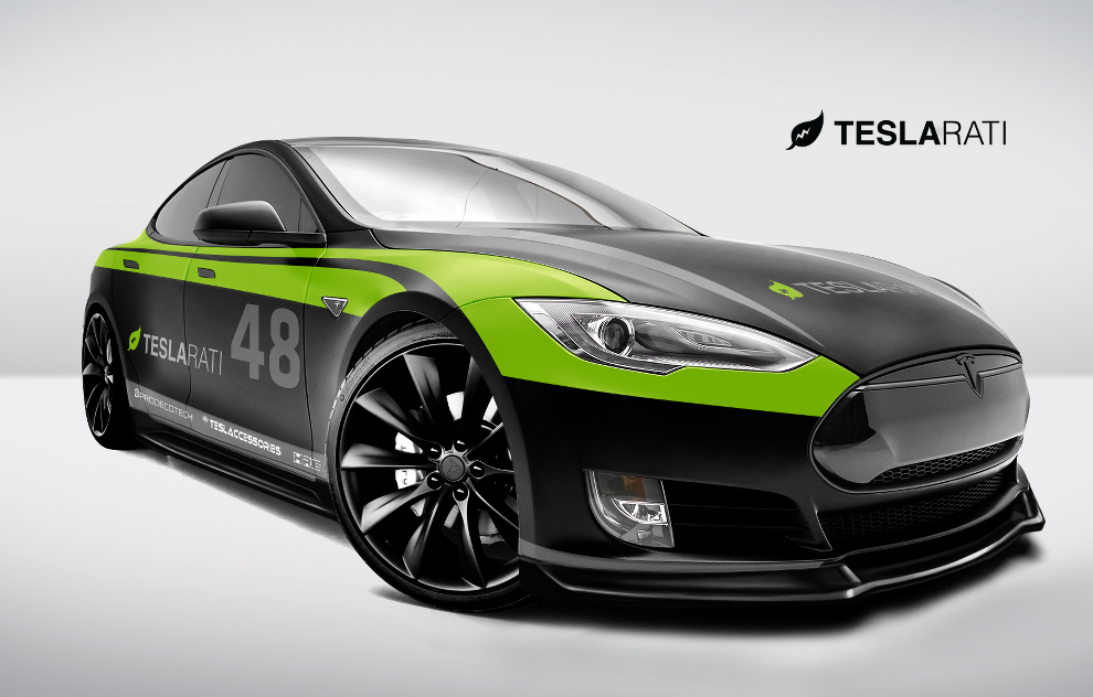 Teslarati-Stealth-Race-Tuned-Track-Car