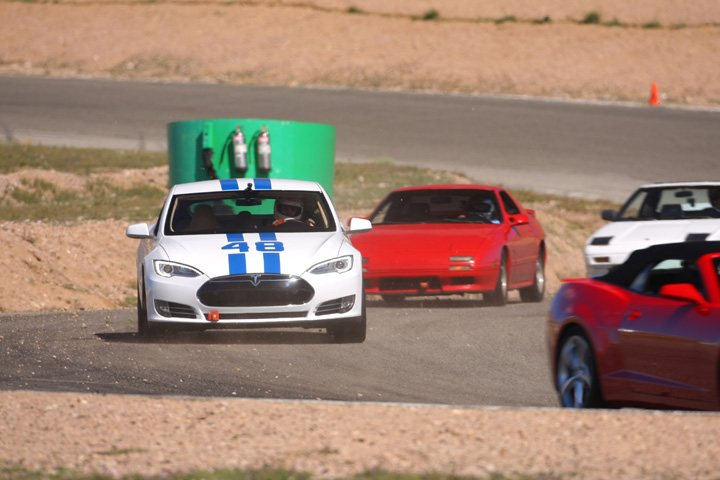 Willow Springs Mar-30-2014