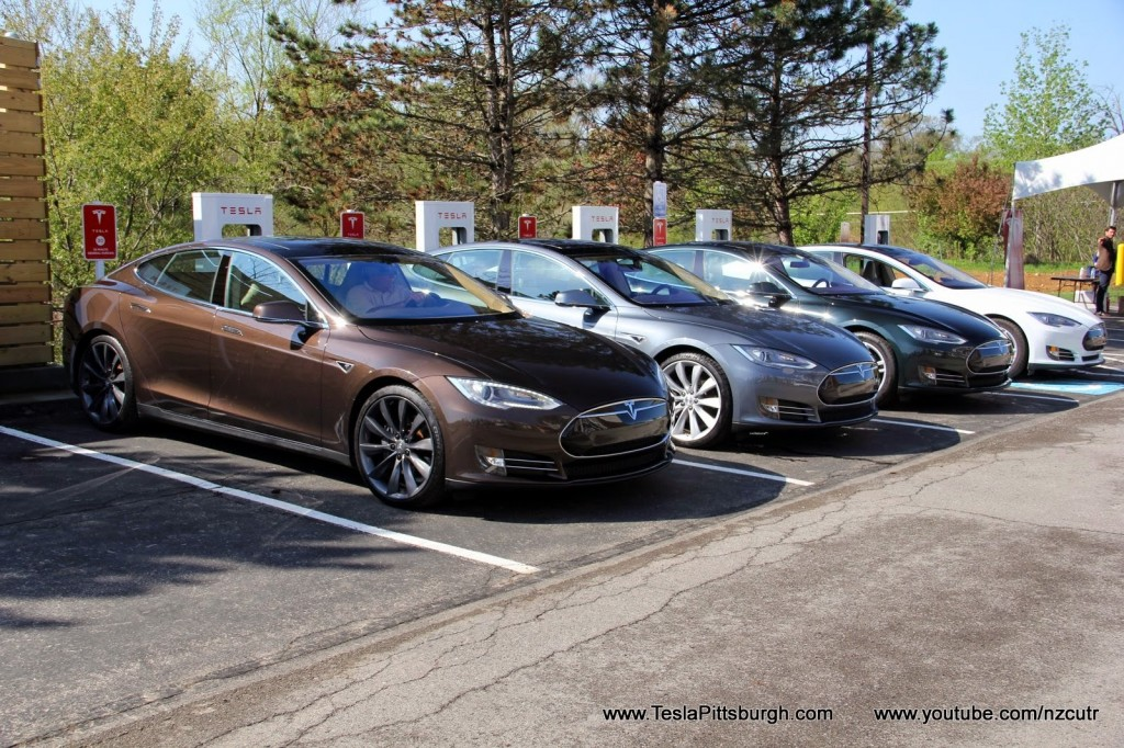 Brown-Grey-Model-S-Supercharger