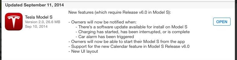 Firmware-6-App-Release-Notes